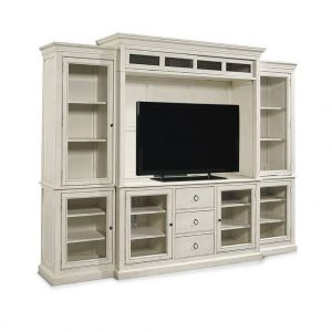 Summer Hill – Wall Unit