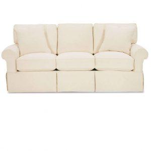 Tucker – Sofa Bed