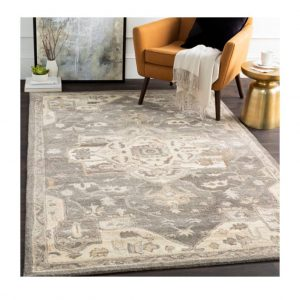 Decor - Rugs