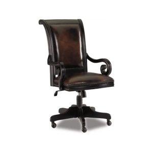 Telluride Tilt-Swivel Chair