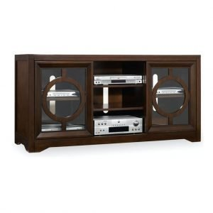 Kinsey – Entertainment Console