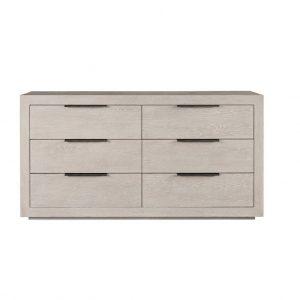 Huston – Dresser