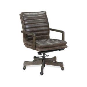 Langston Executive Swivel Tilt Chair