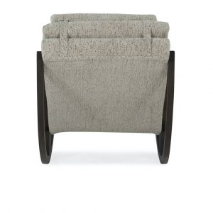Rocco Chaise