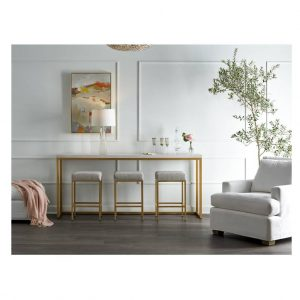 Bliss – Console Table