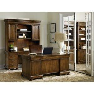Archivist – Executive Desk