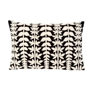 16×24 Climbing Vines Pillow