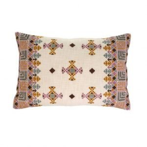 16×24 Columbia Pillow