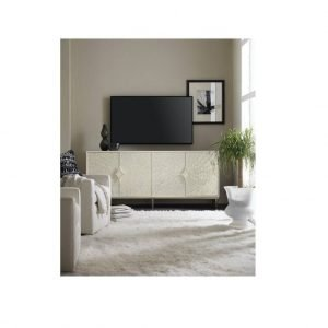 Crystal – Entertainment Console
