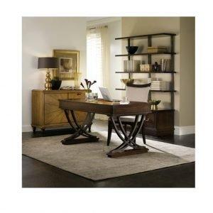 Palisade – Writing Desk