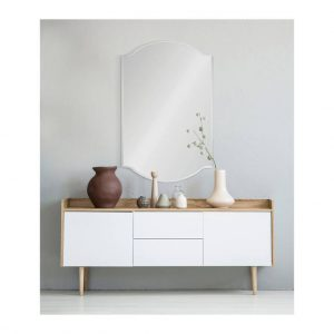 Kale Mirror