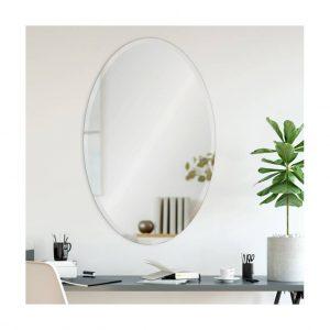 Yen Mirror