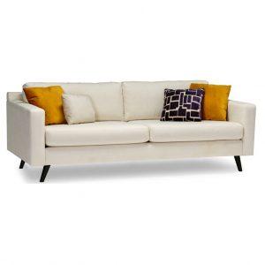 Avro Sofa