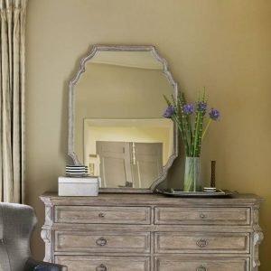 Bedroom - Accessories - Mirrors