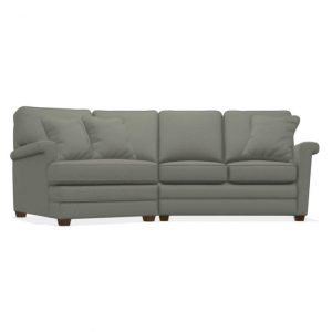 Bexley – Sectional