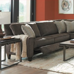 Edie – Sectional