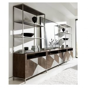 Living Room - Cabinets, Consoles & Entertainment Units
