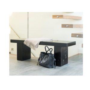 Loft – Bench