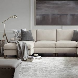 Living Room - Sectionals