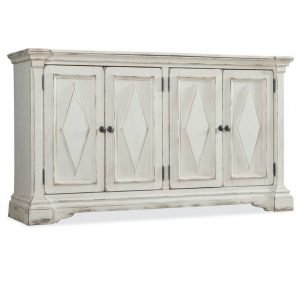 Country Haven – Door Cabinet
