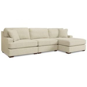 Paxton – Sectional