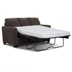 Living Room - Sofa Beds