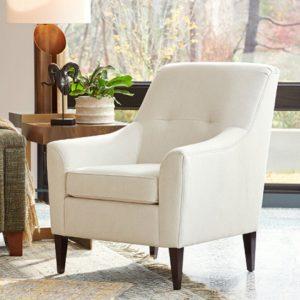 La-Z-Boy - Chairs