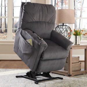 La-Z-Boy - Lift Chairs