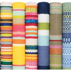 Outdoor - Rugs