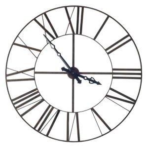 Pender Wall Clock