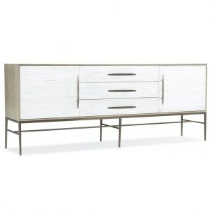 Cascade Entertainment Console